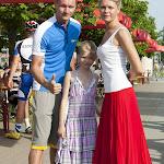 2013.06.01 Tour of Estonia - Tartu Grand Prix 150km - AS20130601TOETGP_280S.jpg