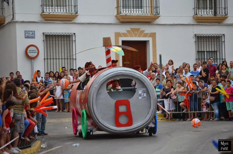 X Bajada de Autos Locos 2013 - Autos_Locos_2013_055.jpg