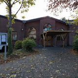 2016-10-23