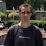 Martin Burford's profile photo