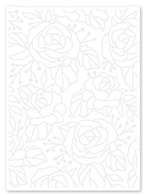 rose embossing folder - cropped 196e0c3f-e3a4-4ff7-8ac5-2918d574a0a3