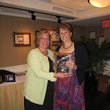 2013 MA Squash Annual Meeting - IMG_3950.jpg