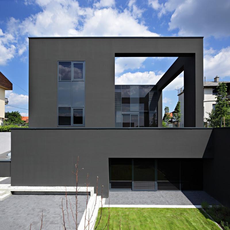 Black%2520House%2520%2520DVA%2520ARHITEKTA%252004.jpg (800×800)