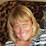 Kathy Martineau Ebert's profile photo