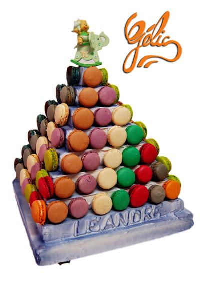 macarons-pyramide-leandre-ptte.jpg