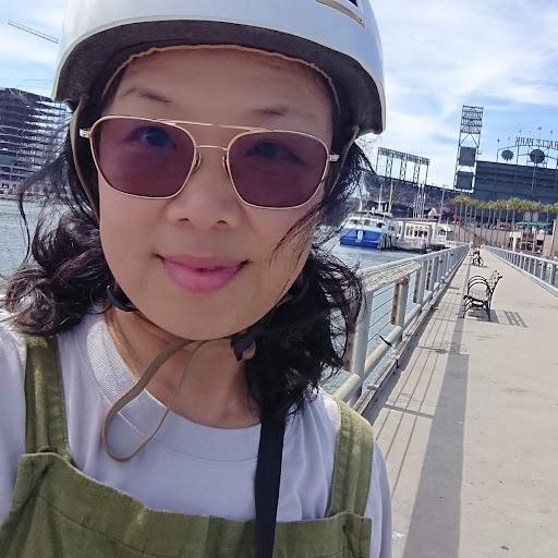 Winnie Choi
