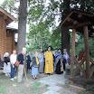 Казанский храм - фотогалерея - Престольный праздник 21 07 2016