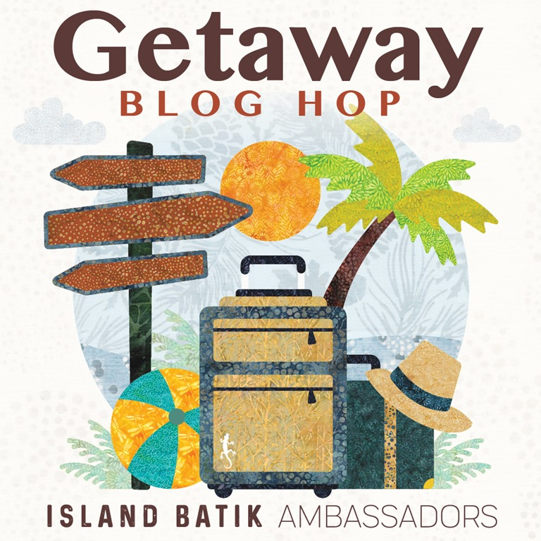 [Getaway+Blog+Hop%5B4%5D]