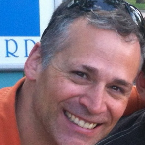 Jeff Lane Photo 25