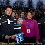 2013.04.29 Tartu Kevadpäevad 2013 - ÖÖLAULUPIDU - AS20130429KP_182S.jpg