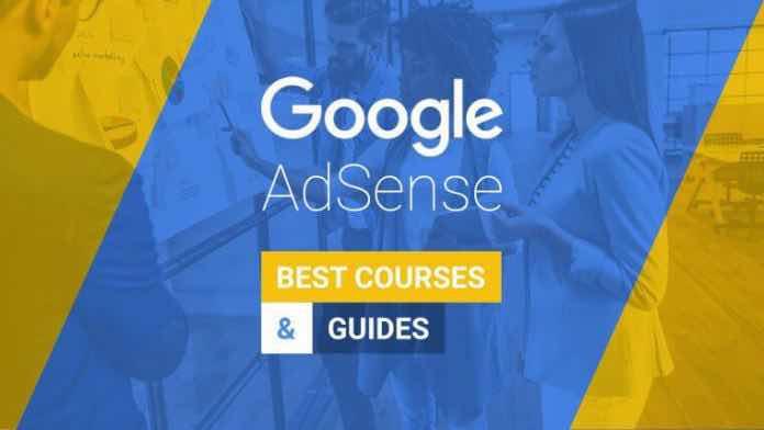 Increase Google AdSense CPC, 20 Proven Strategies That Still Works In 2018 #Tips, adsense, cpc, google adsense