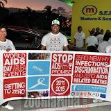 CaminataDiaMundialDiAIDS2011