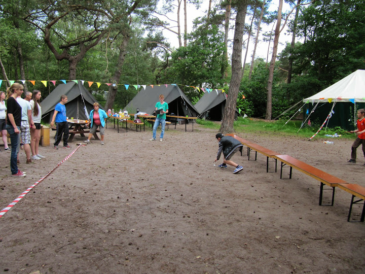 2014 kamp (2) - IMG_5117.JPG