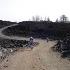 Etna 23-07-2007 (11).JPG