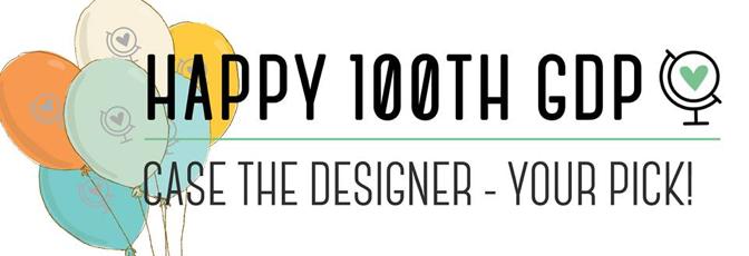 http://www.global-design-project.com/2017/08/global-design-project-100-case-designer.html