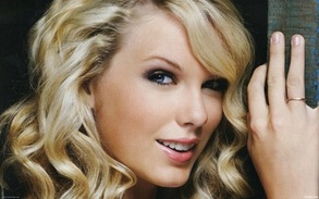 taylor_swift_new_hair_models-1024x640