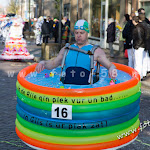carnavals_optocht_dringersgat_2015_093.jpg