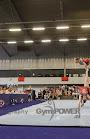 Han Balk FG2016 Acrogym-5697.jpg