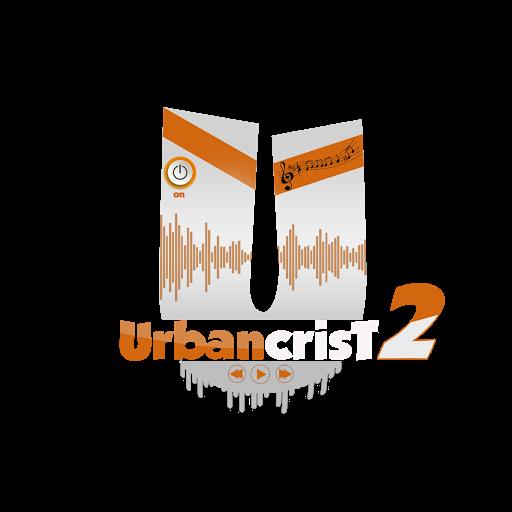 Logo Urbancrist2 Worship