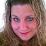 Angie Tobi's profile photo