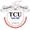 Image result for tcu tanzania