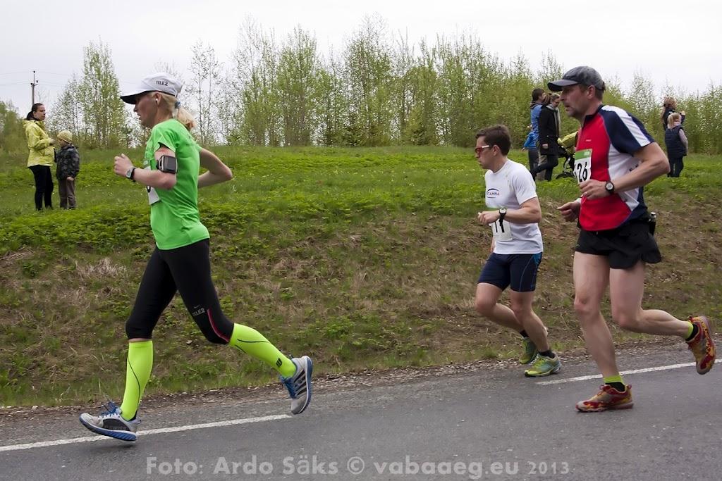 2013.05.12 SEB 31. Tartu Jooksumaraton - AS20130512KTM_228S.jpg