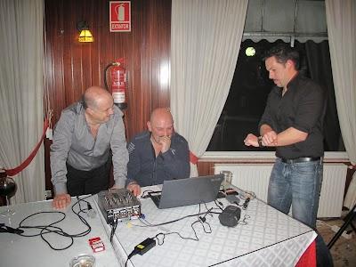 Fin de año GWCG 2012 (Noia-A Coruña)-FOTOS (104).jpg