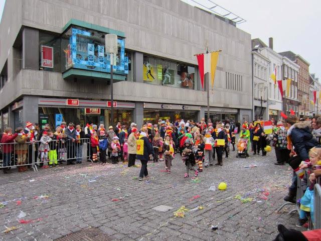 2013-02-12 Carnaval - IMG_0527.JPG