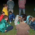 Kamp DVS 2007 (96).JPG