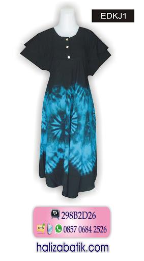 model baju terbaru, grosir pakaian murah, gambar baju batik