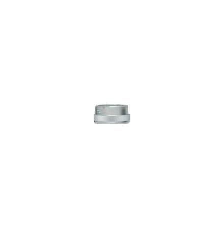 HEINE G 100 UniSpec Adapter