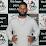 dioilcio garcia baracy's profile photo