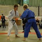 06-05-21 nationale finale 071.JPG