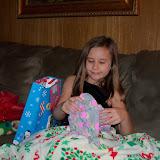 Christmas 2012 - 115_4530.JPG