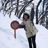 Winter Lubnik - Vika-0723.jpg