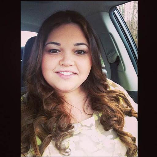 Erica Kessler