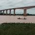 Detalhes do projeto da adutora que levará água do São Francisco para Bom Jesus da Lapa, Riacho de Santana e Igaporã