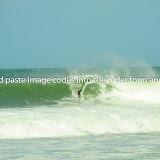 20130818-_PVJ9717.jpg