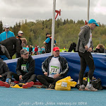 2014.05.11 SEB 32. Tartu Jooksumaraton - AS20140511KTM_038S.JPG