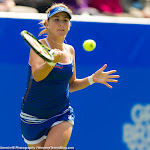 Belinda Bencic - AEGON International 2015 -DSC_2089.jpg