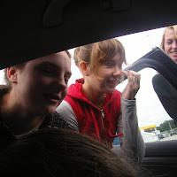 in de autoo, heleen anne mayke.JPG