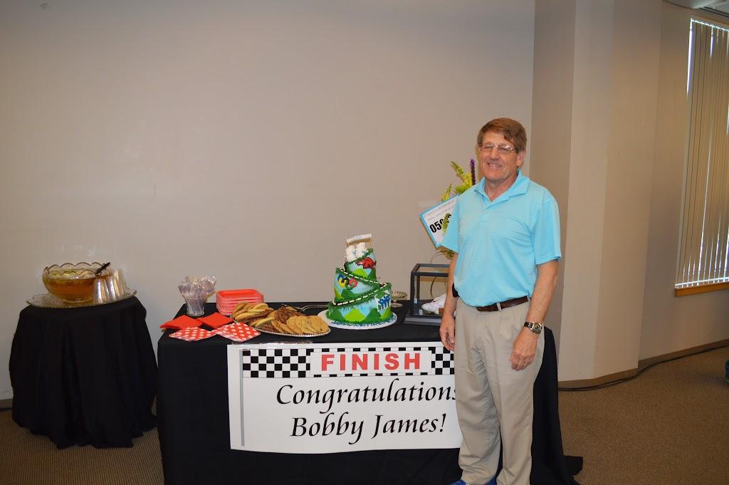 Bobby James Farewell - DSC_4764.JPG
