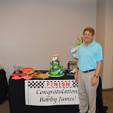 Bobby James Farewell - DSC_4764.JPG