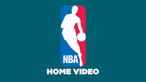 NBA Home Video thumbnail
