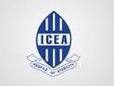 Jobs in Uganda - 50 Sales Executives Under Salary at Insurance Company of East Africa (U) Ltd ( ICEA )