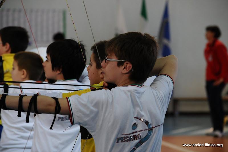Trofeo Casciarri - DSC_6027.JPG