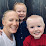 Susan Dikeman Nerenberg's profile photo