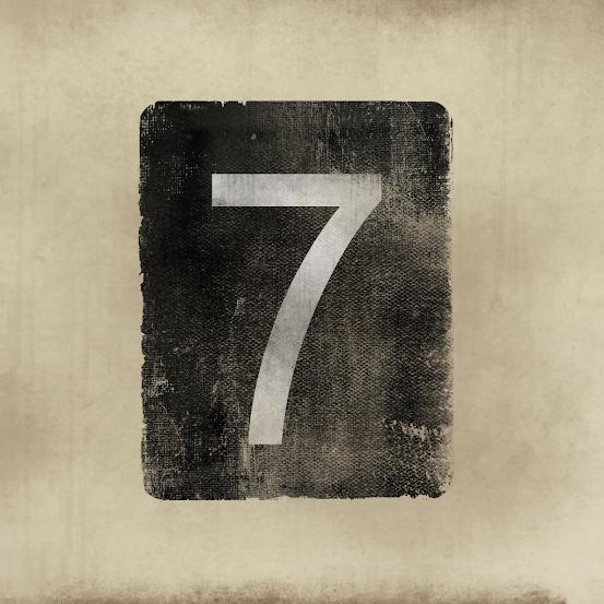 7 Emporium Logo
