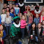 Sinterklaasfeest korfbal 29-11-2014 090.JPG