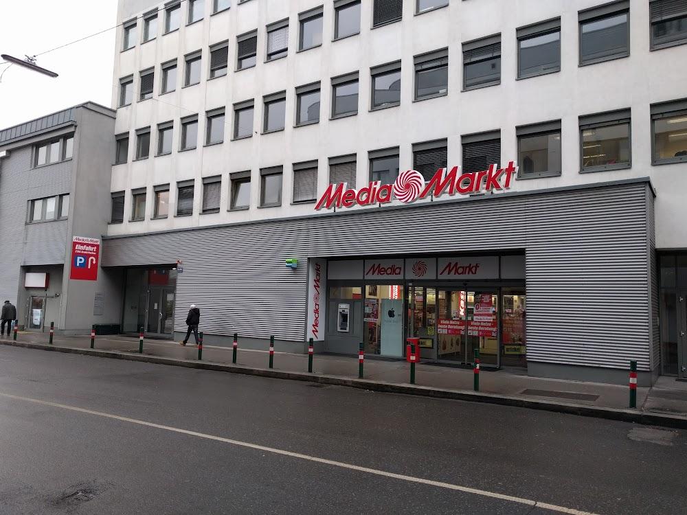 Er sucht sie markt walding: Nudorf-debant frau single
